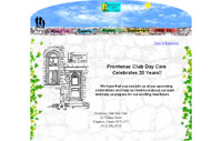 Frontenac Club Day Care